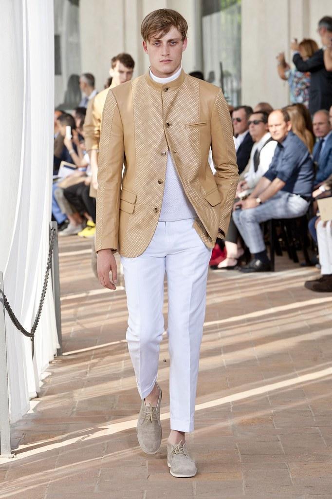 SS14 Milan Corneliani027_Bastiaan van Gaalen(fashionising.com)