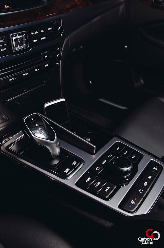 2013 - Hyundai - Centennial-14.jpg