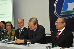 18/07/2013 - DOM - Diário Oficial do Município