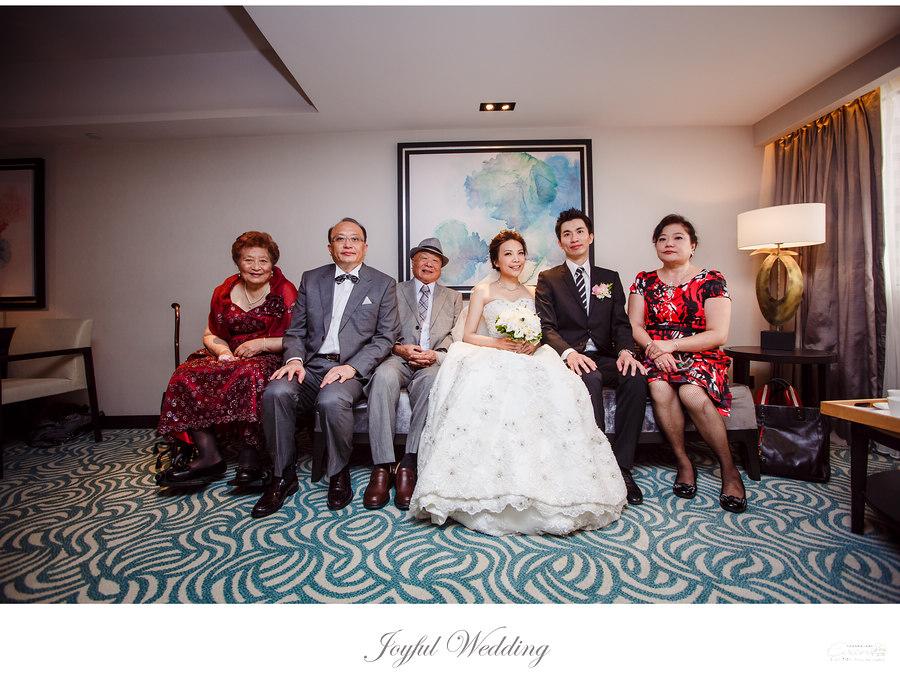 Jessie & Ethan 婚禮記錄 _00088