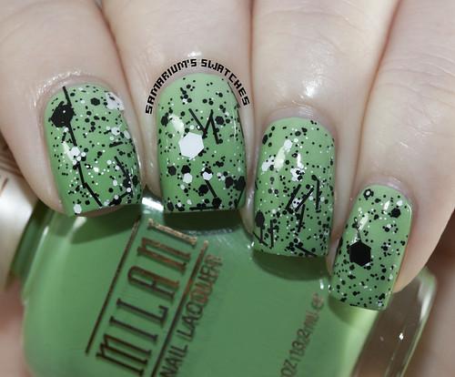 Milani Sprinkles (1)