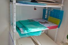 shelf, furniture, room, bunk bed,