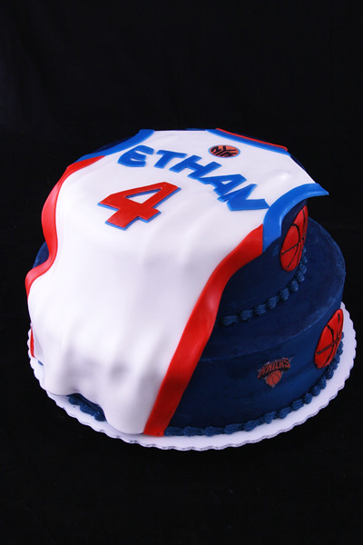 Basketball Cake Cake Ideas And Designs