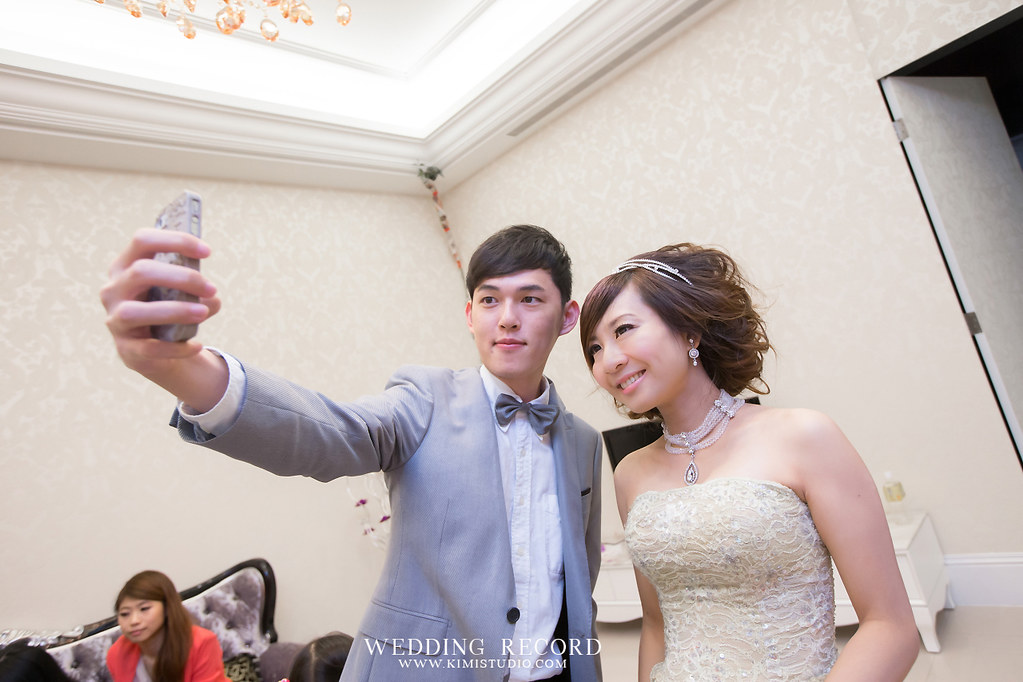 2013.06.23 Wedding Record-243