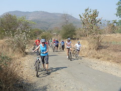 Mountain Biking (1)