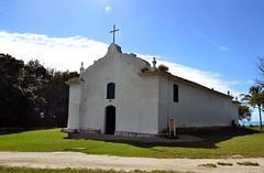 Igreja Matrix