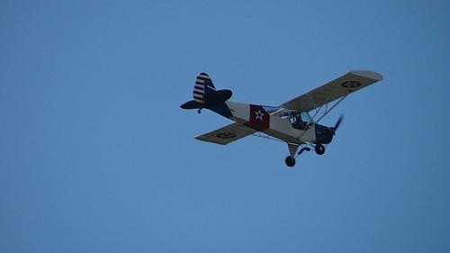 DSC04541 plane  270713