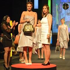 IFLS + EICI 2013: Lira Ferrer