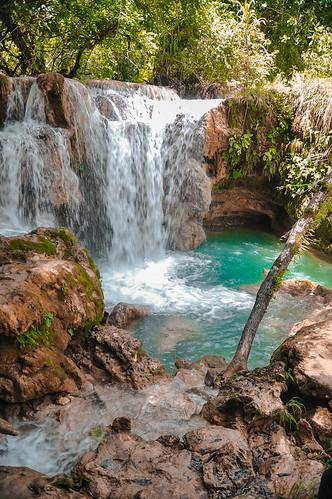 Cascadas de Agua Azul (40)