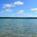 Torch Lake Panorama (DSC_0517-DSC_0523b) by BeefSupreme7777777