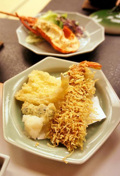 日本會席料理33
