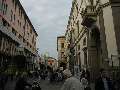 DSCN1031 _ Padova, 12 October