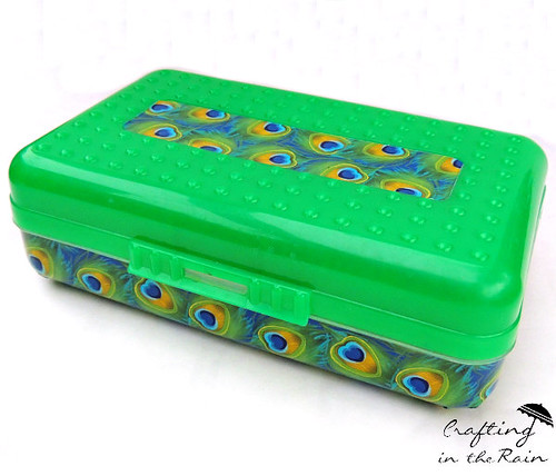 duck-tape-pencil-box