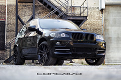 automobile, automotive exterior, sport utility vehicle, executive car, wheel, vehicle, automotive design, compact sport utility vehicle, bmw concept x6 activehybrid, rim, bmw x5, crossover suv, bmw x5 (e53), grille, bumper, land vehicle, luxury vehicle,