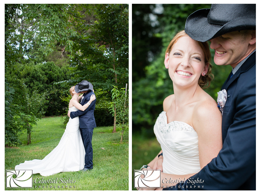 C&J_Wedding-9