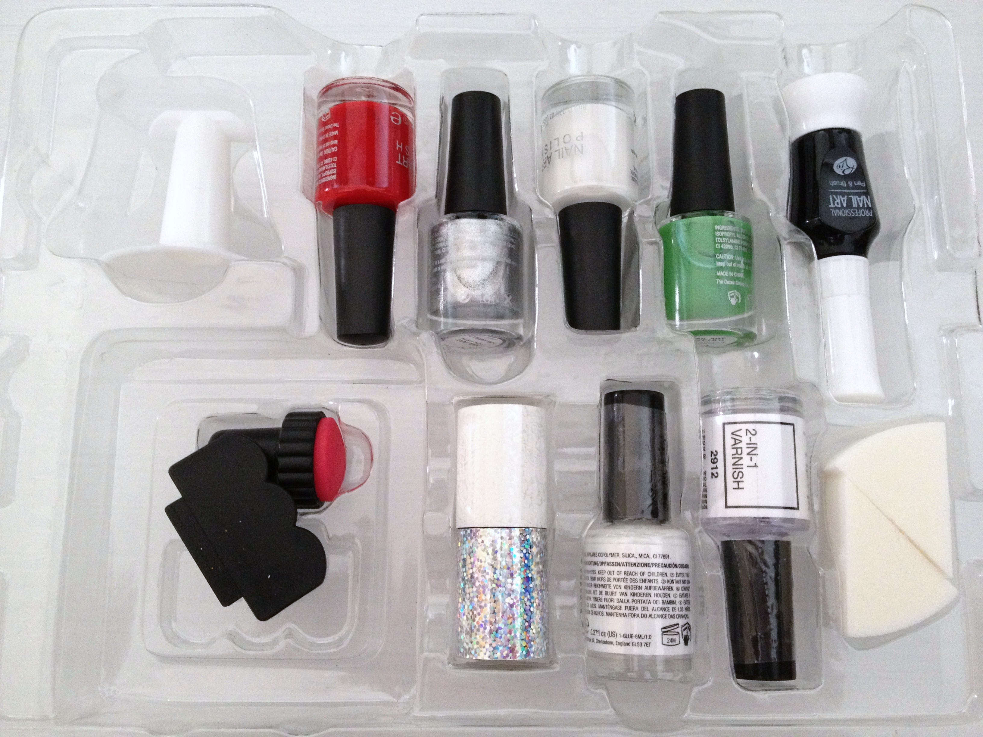 Rio_Ultimate_Nail_Art_Nail_Artist_Collection (7)