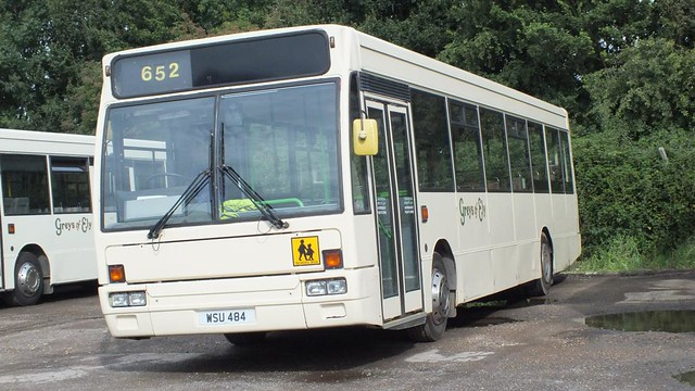 Header of 484