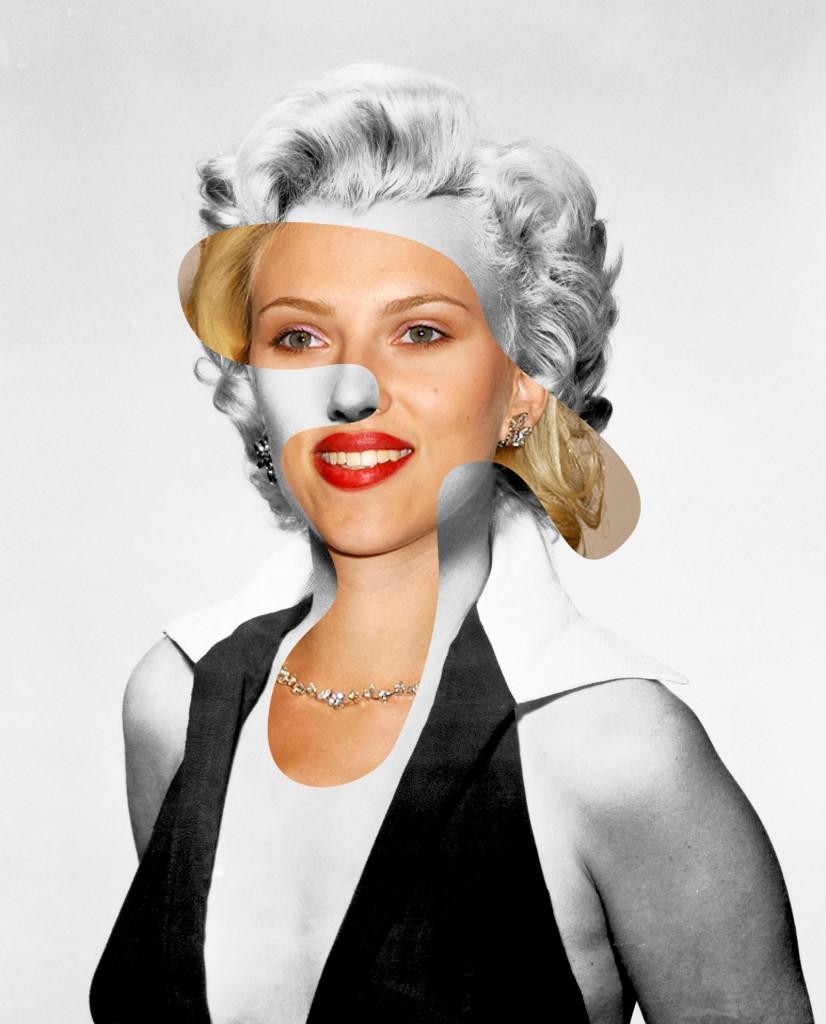 Scarlett-Monroe