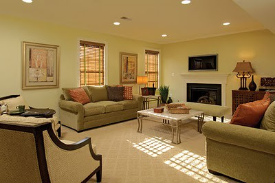 Home Style Decor Latest Home Decorating Ideasimage