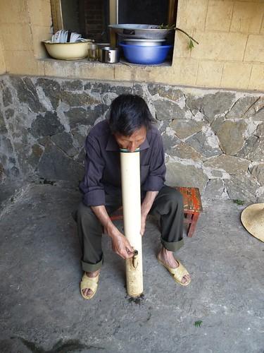 Yunnan13-Yuanyang 15-Dayutang (10)