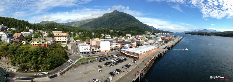 2013-08-04 Alaska-2853