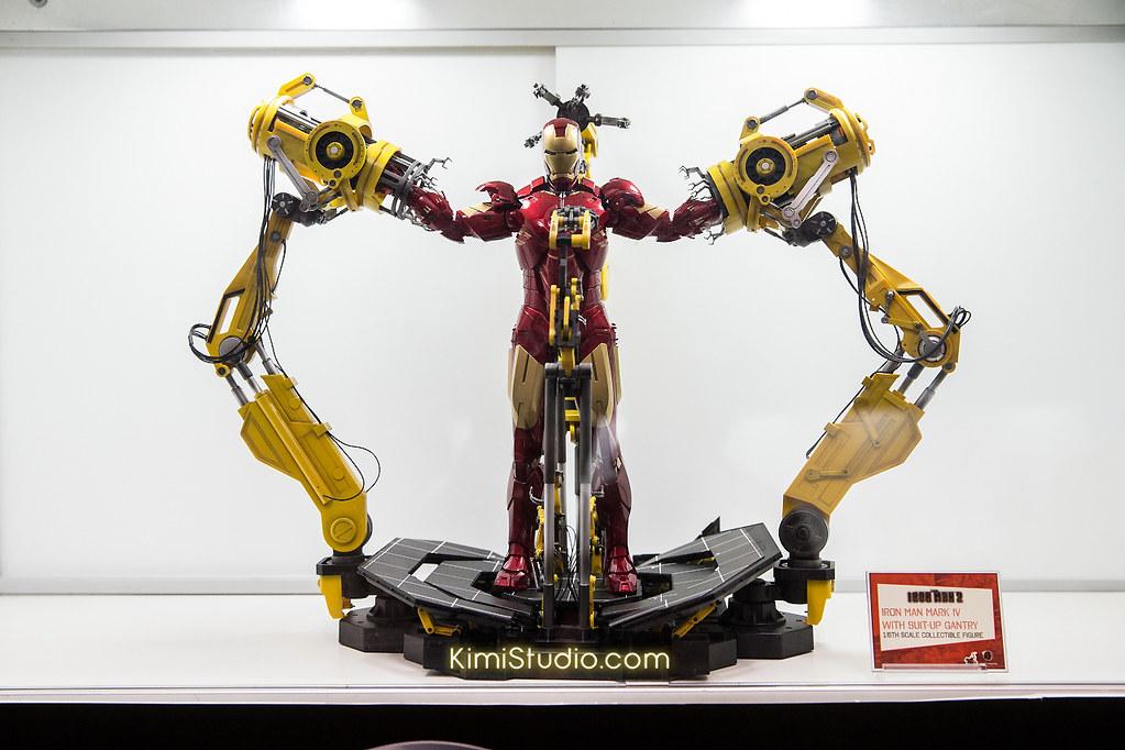 2013.08.12 Iron Man-124