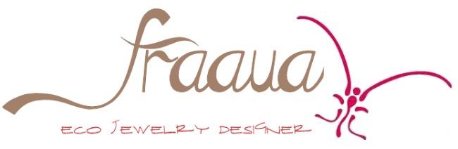 header marrone rosso, blog design, Blogger template, grafica blog