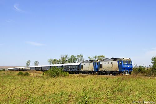 class romania express orient railways romanian 65 cfr vsoe