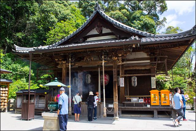 03082013D2_Kioto-28