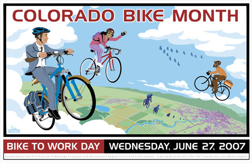2007_BTWD_Poster