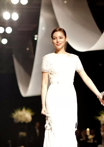 KOREAN ACTORS MARRIED (6)