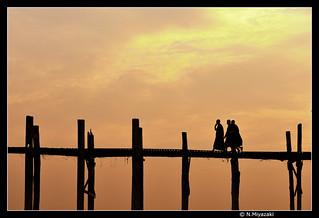 Myanmar_2013-02-13_18_04_25_ND800E_00812_1358_S
