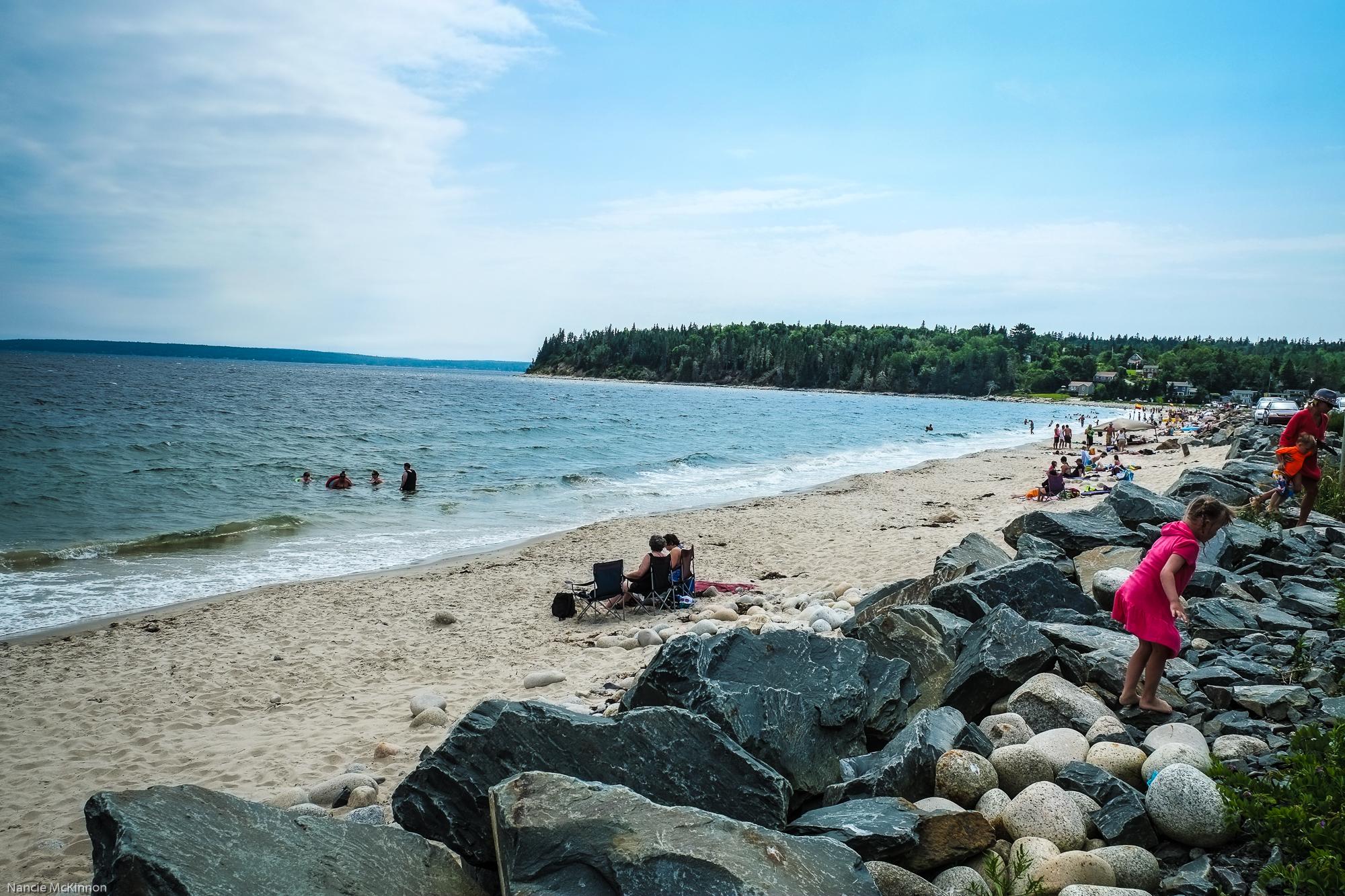 Queensland Beach, Nova Scotia.jpg