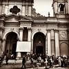 #salta #argentina #catedral #chappel