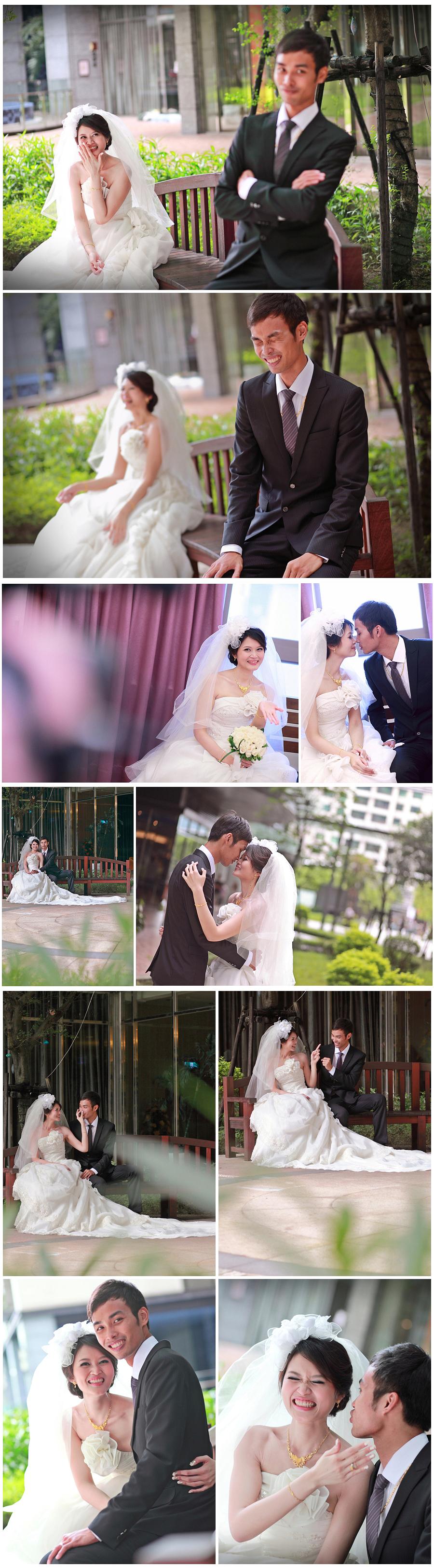 婚攝,婚禮記錄,搖滾雙魚,萬華,三峽,晚宴