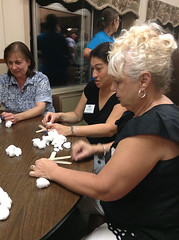 Women's Retreat 2013-55