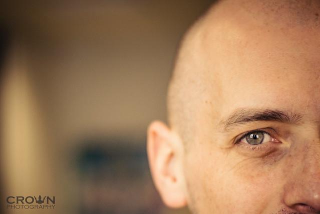 eyes_got_the_power (42)