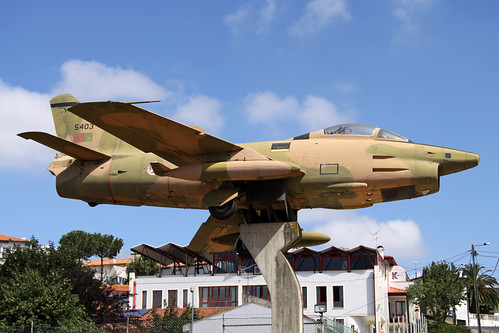 5403_Fiat-Dornier_G91R-4_FAP_Barro-Agueda20130724_4