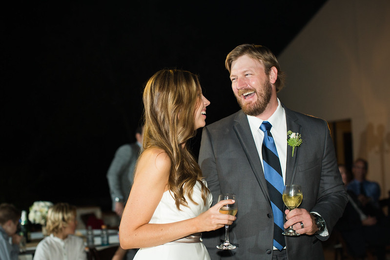 Lisa and Dawson Wedding-0056
