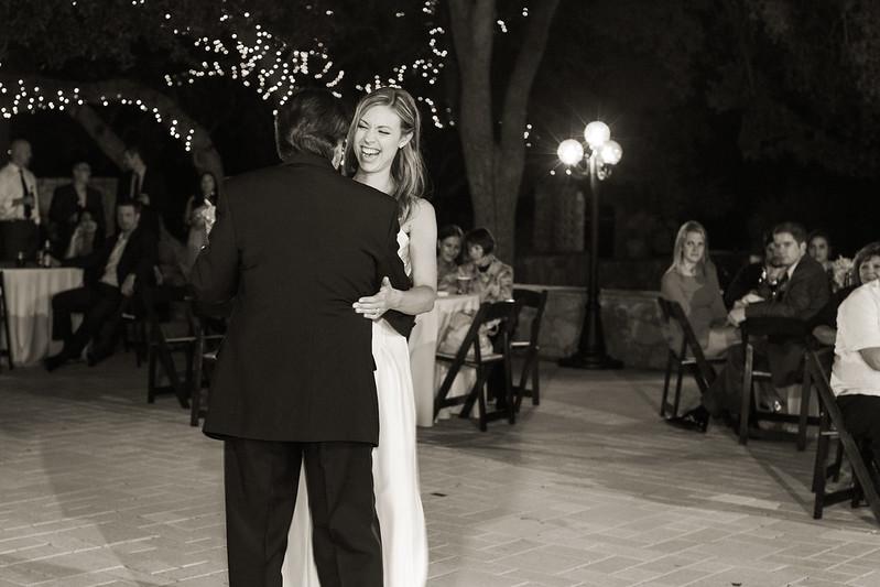 Lisa and Dawson Wedding-0061