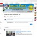 Quality First Home Improvement Youtube Channel /Quality1stHome by Quality First Home Improvement, Inc.