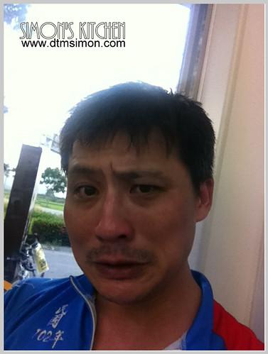 2013單車環島全紀錄59