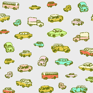 little-retro-cars-textile-d
