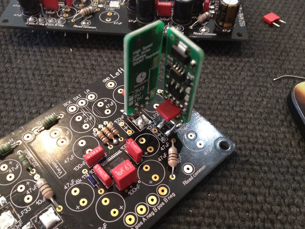 Inrush Current Tripping Circuit Breaker Diyaudio