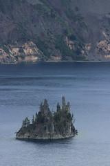 crater_lake_20130923_112
