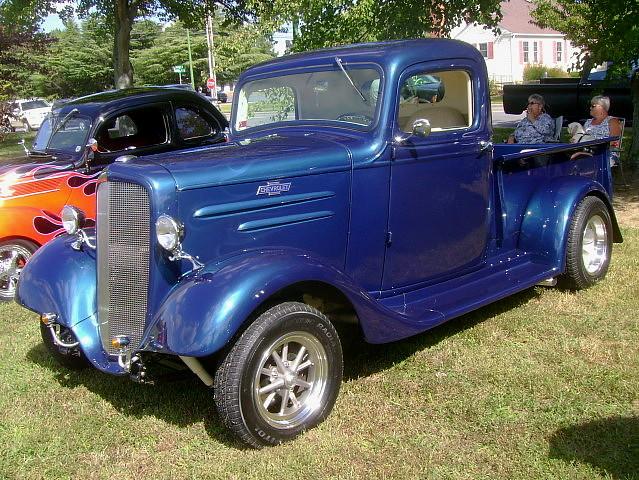 1937 ford pu truck craigslist autos post. Black Bedroom Furniture Sets. Home Design Ideas