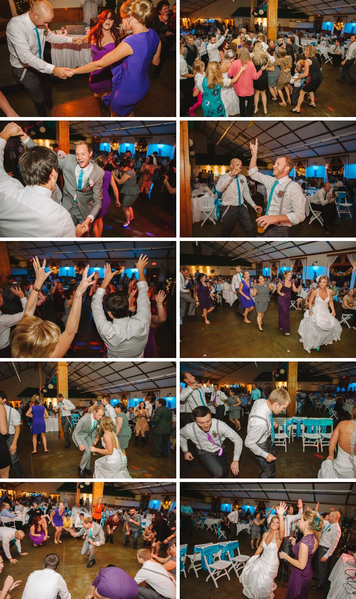MarkowWedding_0754