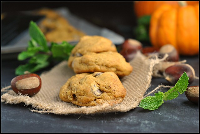 chocchippumpcookies4