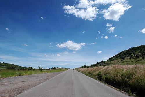 sky méxico clouds paisaje cielo nubes guanajuato abigfave flickrdiamond octaviobj blinkagain