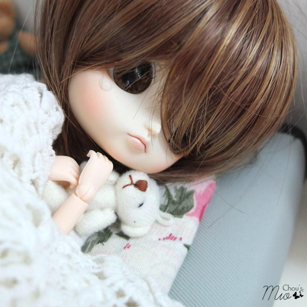 Morning - Coco, Mio